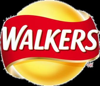 Walkers Case Study